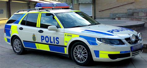 sweden rescues volvo and saab from fjord and gener 229 l m 246 tors woes wired