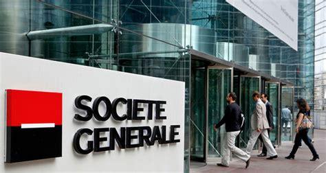 adresse siège société générale assurance vie société générale assurezbien