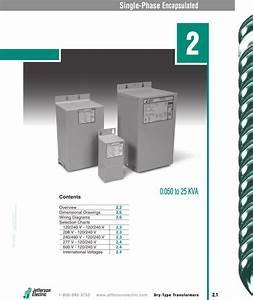 5 Kva Transformer Wiring Diagram