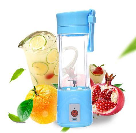 cassava fruit usb carrot parsley universal electric juicer blender extractor beet wheatgrass berry juice vegetable portable