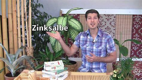 was hilft gegen pickel hausmittel was hilft gegen pickel 11 hausmittel tipps gegen pickel