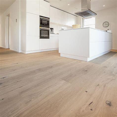 Küche Fliesen Esszimmer Parkett by Parkett Berg Berg Sweet Home Kitchen Flooring