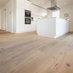Boden Für Wohnung : parkett berg berg kitchen pinterest parkett k che und boden ~ Sanjose-hotels-ca.com Haus und Dekorationen