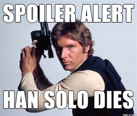 Force Awakens Memes - star wars the force awakens memes