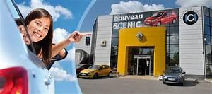Renault Brie Comte Robert : renault brie concessionnaire auto brie comte robert 77 ~ Medecine-chirurgie-esthetiques.com Avis de Voitures