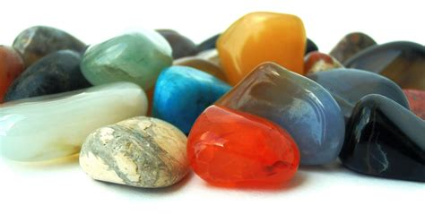 Buy Wholesale Semi Precious Gemstones  Manufacturer Of