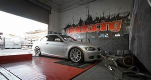 Bmw Chip Tuning Reviews : bmw 335i n54 ecu tuning video and review ~ Jslefanu.com Haus und Dekorationen