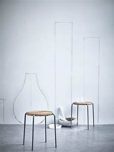 IKEA launches VIKTIGT Collection · Happy Interior Blog