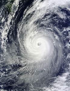 Typhoon Phanfone  2014