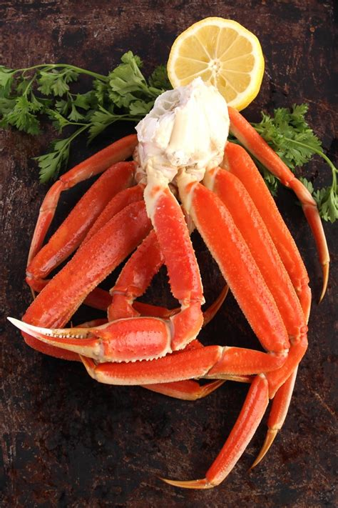 how does it take to boil crab legs top 28 how does it take crab legs to cook top 28 how does it take crab legs to cook 17 best