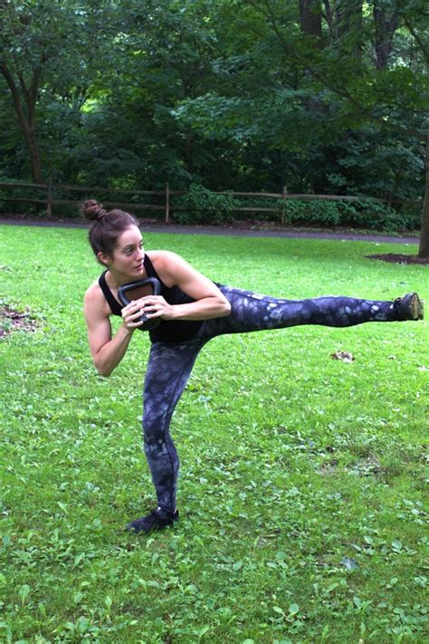 workout kettlebell lower body minute onto today