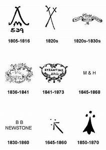 best 25 antique plates ideas on pinterest vintage china With best brand of paint for kitchen cabinets with crescent moon metal wall art