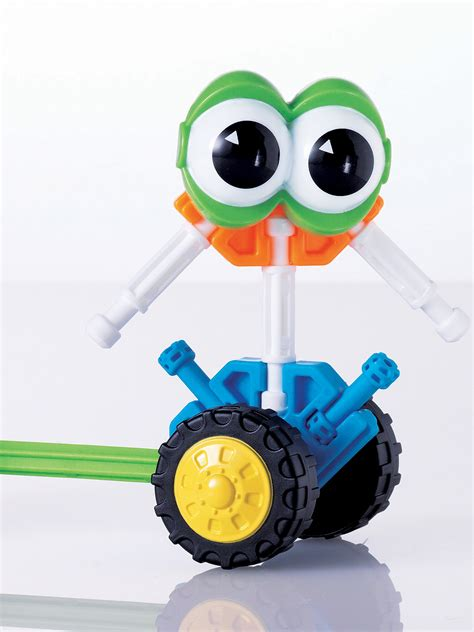the best preschool toys today s parent 722 | tp11toyguide7