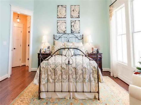 Awesome Teenage Bedrooms, Stylish Bedrooms For Teenage