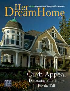 house plans magazine new issue of home magazine by direct from the designers house plans