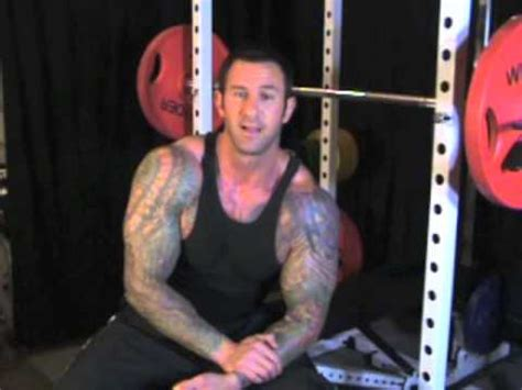 chair crunch jim stoppani barbell shoulder press tips by jim stoppani