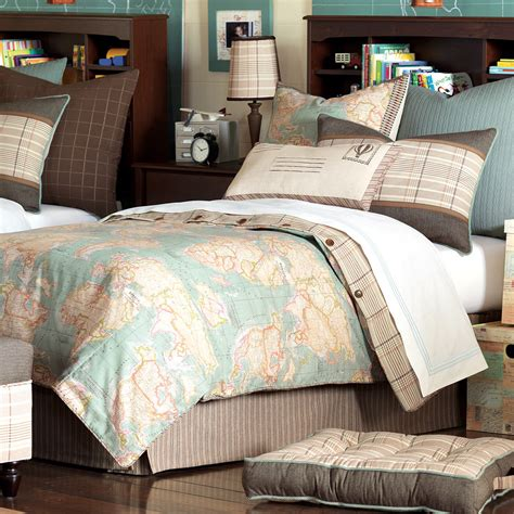 Kai Monde Button Tufted Comforter Collection Wayfair