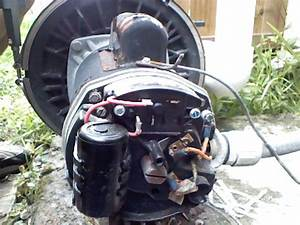 I Have A 1 5 Hp Ge Pool Pump Motor Model 5kcr39un2511ax  It Keeps Reseting Itself Every Couple