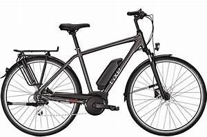 E Bike Rixe : rixe bordeaux b8 disc fahrrad e bike zentrum schreiber ~ Jslefanu.com Haus und Dekorationen