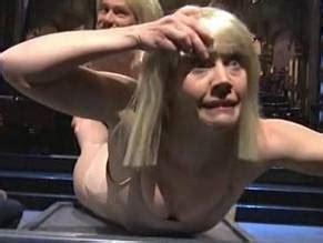 Porn nackt kate mckinnon Kate McKinnon