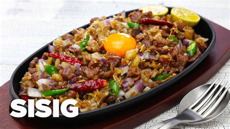 The First Fusion Cuisine 3 Reasons Filipino Food Is The