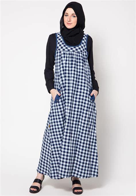 baju muslim wanita gamis model baju gamis terbaru 2016 modern dan elegan