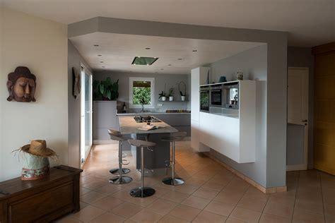 ilot centrale cuisine but cuisine avec ilot centrale cool cuisines avec ilot