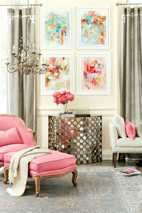 decor inspiration classic french style living room