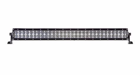 30 inch light bar premium led light bar 30 inch