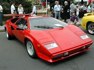 File Lamborghini Countach LP500S jpg Wikipedia