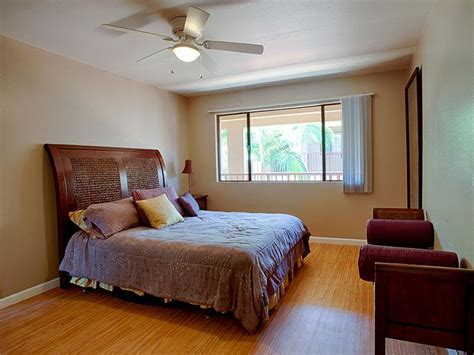 sunset terrace apartments apartments in lahaina hawaii photo gallery sunset