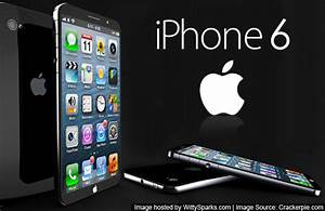 Apple IPhone 6 Release and Specs (Rumors) - Tech Talk