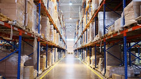 common warehouse accidents  steps  prevent