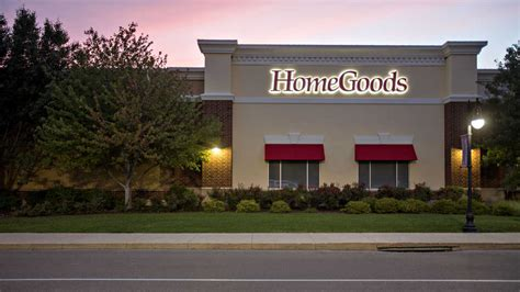 How To Shop Homegoods  Southern Living