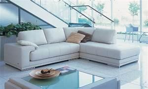 Ou Acheter Un Canapé : acheter canape ~ Mglfilm.com Idées de Décoration