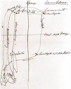 Sigmund Freud's Psychoanalytic Drawings Show How He First ...