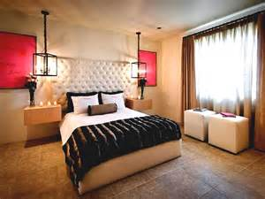High Bedroom Decorating Ideas Bedroom Modular Decorating Ideas For Furniture With High Headboard Beds