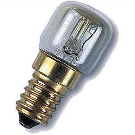 light bulb for an oven 25 watt oven bulb preslec