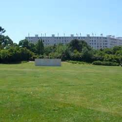 parc maison blanche marseille parc de maison blanche le cabot marseille yelp