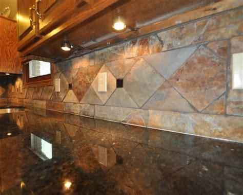 remodeling  kitchen backsplash