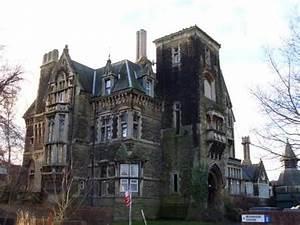 Gothic Victorian House Interior Picture Note ~ loversiq