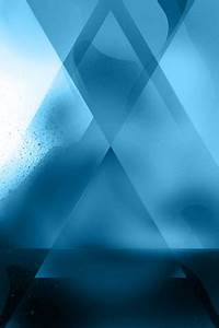 Abstract iPhone Wallpaper iDesign iPhone