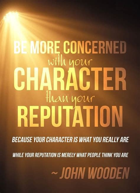 character quotes good personality quotes