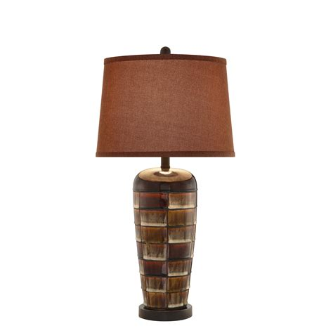 Wayfair Table L Shades by Lighting 30 Quot Table L Reviews Wayfair