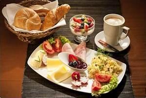 Frühstück In Ulm : fruehstuck im cafe b ko s dw rttemberg eg ~ Orissabook.com Haus und Dekorationen