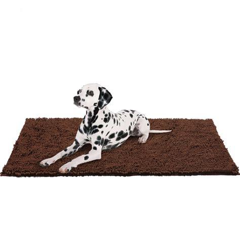Pet Doormat by Doormat Pet Mat 60 Quot X30 Quot Microfiber Absorbent