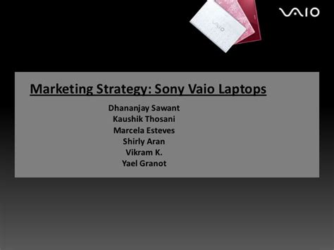 Sony Marketing Strategyv9. Creative Fitness Solutions Logo Design Boston. Steroids And Osteoporosis State Social Worker. Masters Of Sports Administration. Destroy Hard Drive Platter Payday Loan Finder. Hospital Marketing Services Tax Lawyer Fees. Auto Repair Shop Software Reviews. Masters Of Educational Technology. Smardt Air Cooled Chiller Texas Cash Register