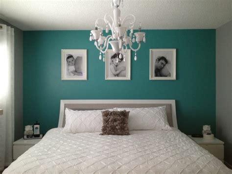 lustre chambre ado lustre bleu pour chambre ado