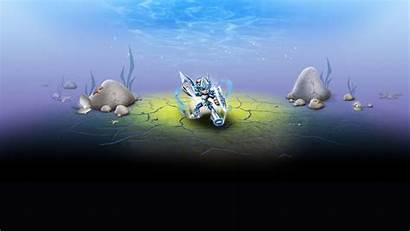 Chill Wallpapers Skylanders Vibes Giants Backgrounds Background