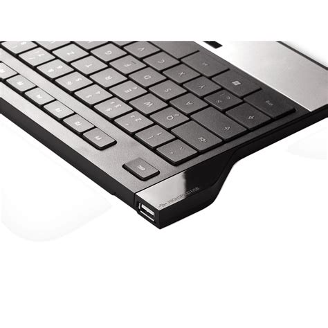 clavier avec port usb cherry easyhub corded multimedia keyboard clavier pc cherry sur ldlc